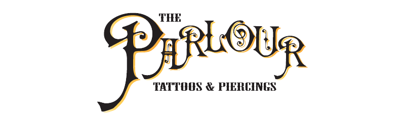 The Parlour Tattoos